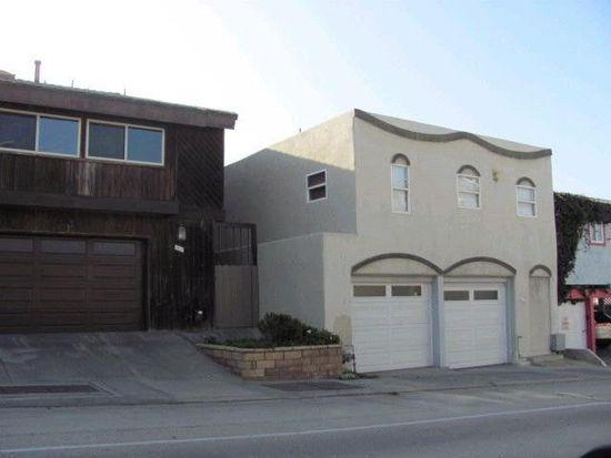 1617 S Pacific St, Oceanside, CA 92054