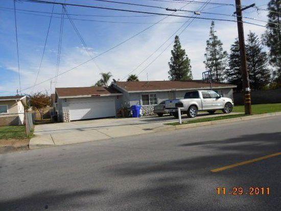 13579 3rd St, Yucaipa, CA 92399