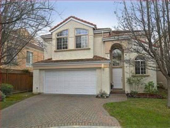 3592 Lawrence Pl, Santa Clara, CA 95051