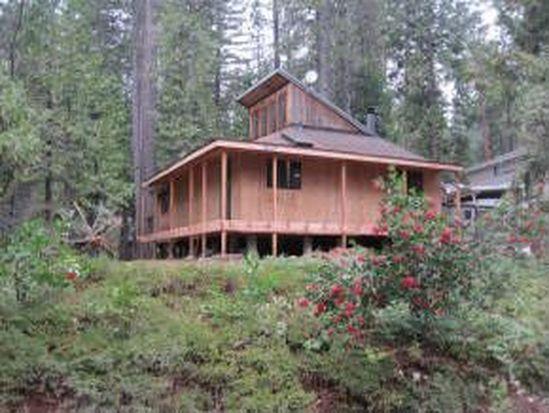 339 Bluebird Ln, Avery, CA 95224