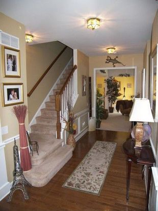 229 Oliver Dr, Chester Springs, PA 19425