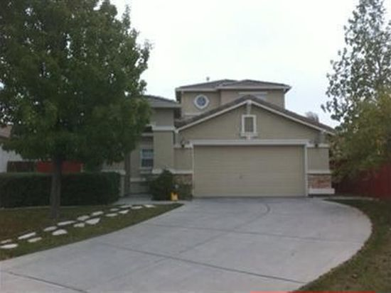 3128 White Fish Bay Rd, West Sacramento, CA 95691