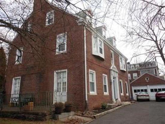 449 Highland Ave # 455, Newark, NJ 07104