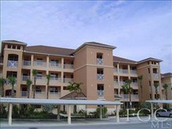 10780 Palazzo Way APT 303, Fort Myers, FL 33913