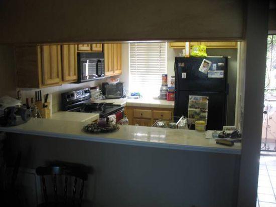 1673 Melrose Ave UNIT H, Chula Vista, CA 91911