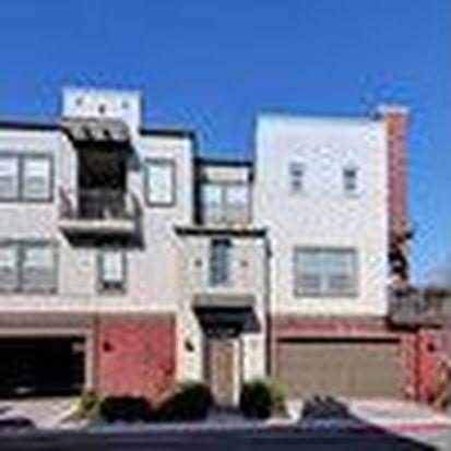 807 Gaspar Vis, San Jose, CA 95126