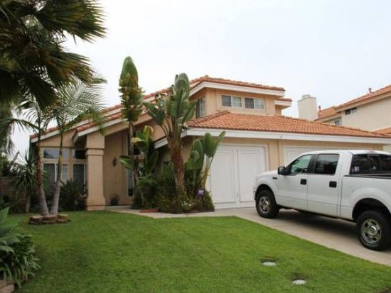 5119 Via Malaguena, Oceanside, CA 92057