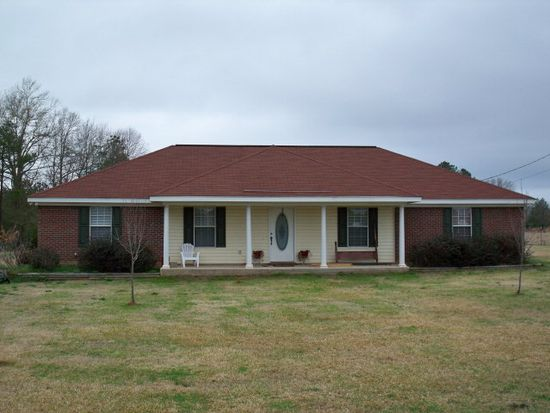 263 Highway 533, Laurel, MS 39443