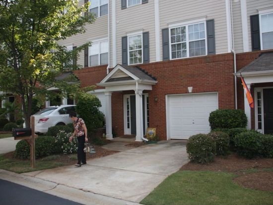 820 Giverny Ct, Greenville, SC 29607