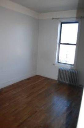631 Van Buren St, Brooklyn, NY 11221