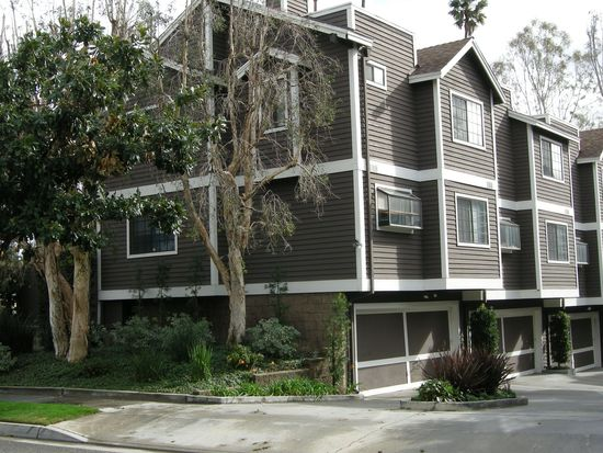 309 N Holliston Ave APT 5, Pasadena, CA 91106