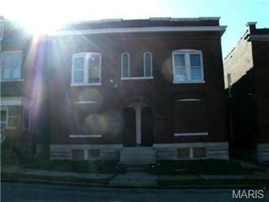 2732 Osage St, Saint Louis, MO 63118