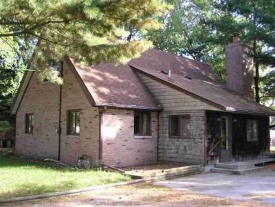 18128 County Road 40, Goshen, IN 46526