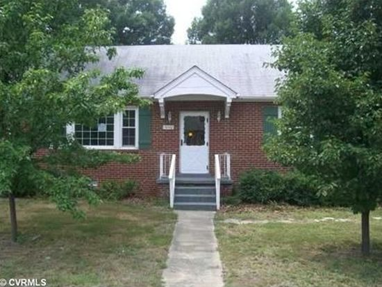 5140 Alberene Rd, Richmond, VA 23224