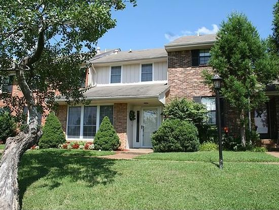 4001 Anderson Rd UNIT 161, Nashville, TN 37217