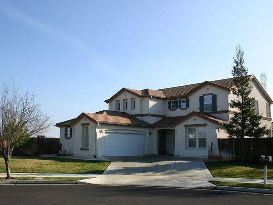 582 Flowering Plum Pl, Brentwood, CA 94513