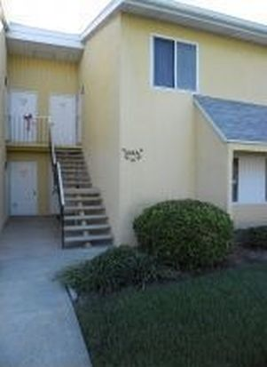 560 Fairways Cir # B, Ocala, FL 34472