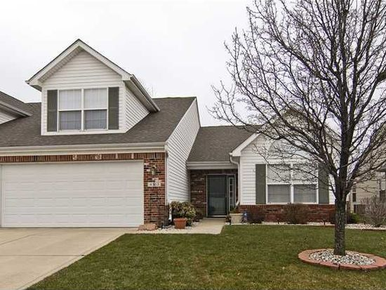 4553 Marshall Dr, Indianapolis, IN 46237