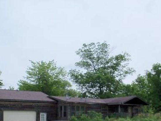 2180 State Rd, Rock Creek, OH 44084