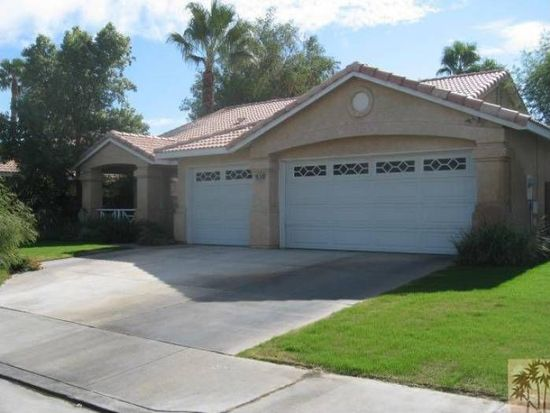 69269 Cascades Ct, Cathedral City, CA 92234
