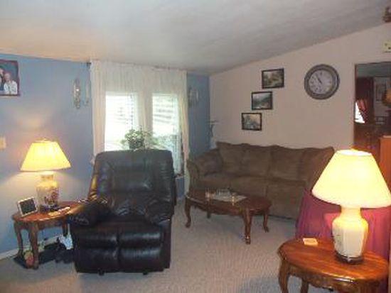 3846 Township Road 169, Cardington, OH 43315