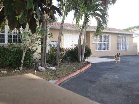 4000 SW 124th Ave, Miami, FL 33175