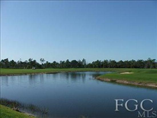 18570 Sandalwood Pointe APT 201, Fort Myers, FL 33908