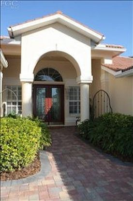 10491 Curry Palm Ln, Fort Myers, FL 33966