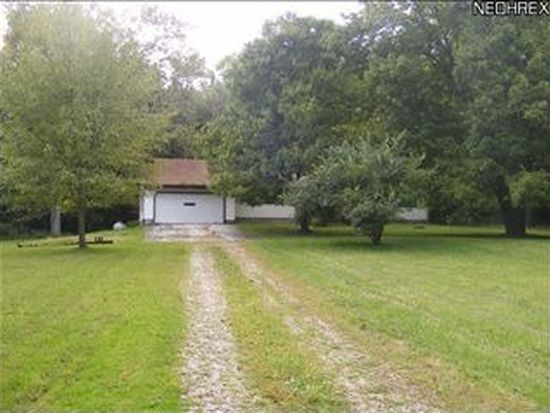 3161 Hines Rd, Kingsville, OH 44048