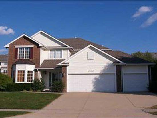 5550 Ponderosa Dr, West Des Moines, IA 50266
