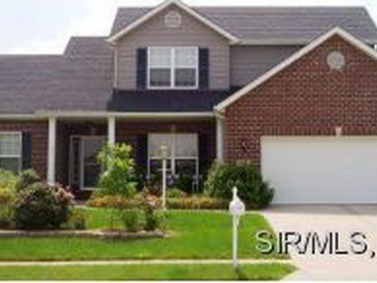 120 Angel Oak, Edwardsville, IL 62025