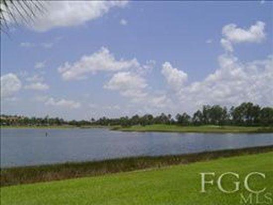 10730 Ravenna Way UNIT 106, Fort Myers, FL 33913