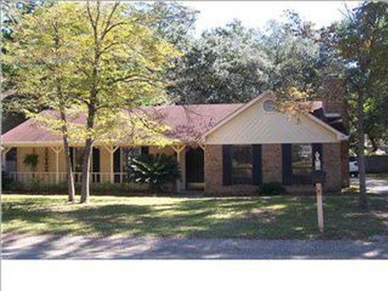 152 Brentwood Dr, Daphne, AL 36526