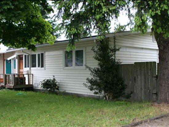 2518 NE 7th St, Renton, WA 98056