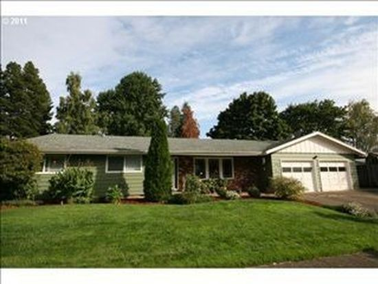 670 Dian Ave NW, Salem, OR 97304