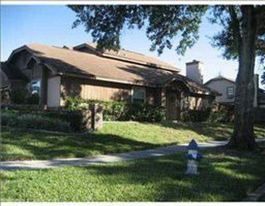 3403 Chatsworth Ln, Orlando, FL 32812