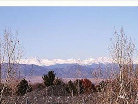 635 S Alton Way APT 10D, Denver, CO 80247