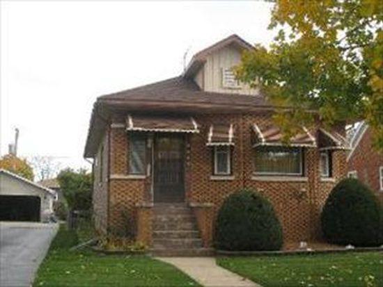 1509 N 37th Ave, Melrose Park, IL 60160