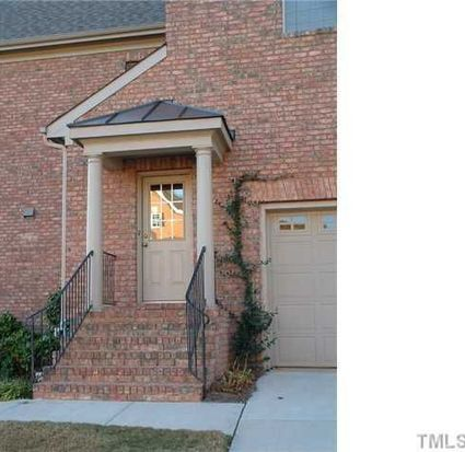 2908 Magnolia Grove Ct, Raleigh, NC 27614