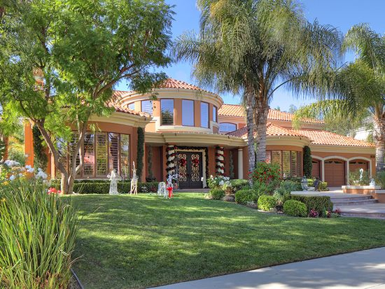 5425 Collingwood Cir, Calabasas, CA 91302