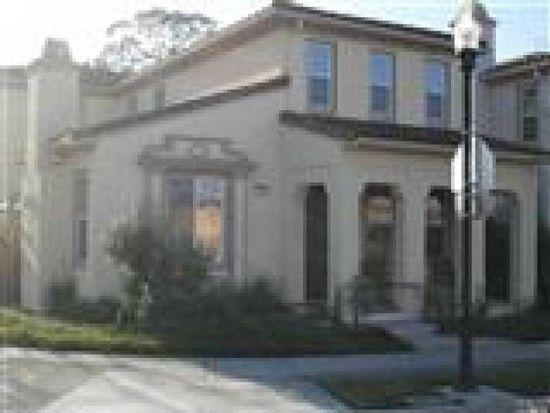 447 Rickover St, Vallejo, CA 94592
