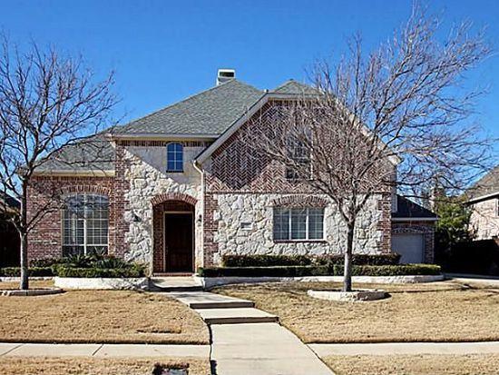 3105 Ashwood Ct, Richardson, TX 75082