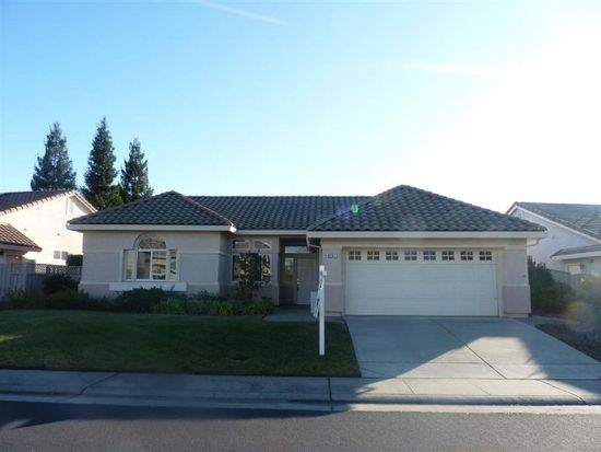 4241 Rose Creek Rd, Roseville, CA 95747