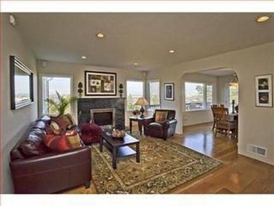 198 42nd Ave, San Mateo, CA 94403
