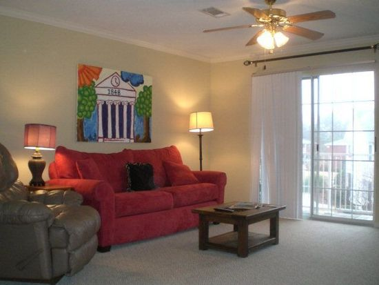 20 Pr 3057 APT 8, Oxford, MS 38655