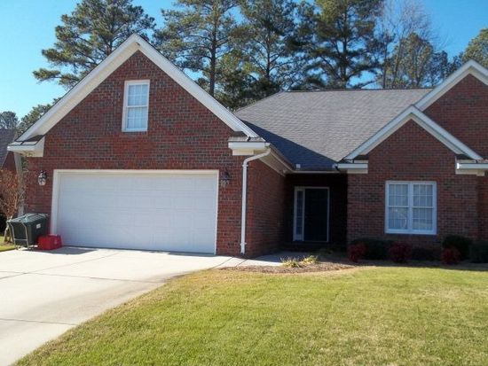 1118 Rosedale Ave, Rocky Mount, NC 27804