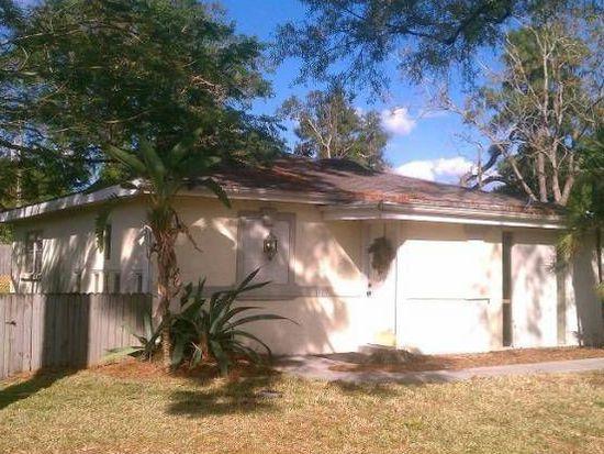 1119 Carlson Dr, Orlando, FL 32804