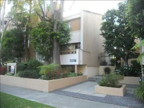 1887 Greenfield Ave APT 103, Los Angeles, CA 90025