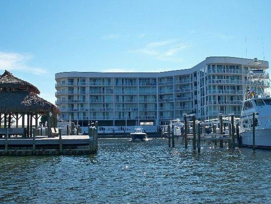 27501 Perdido Beach Blvd APT A610, Orange Beach, AL 36561