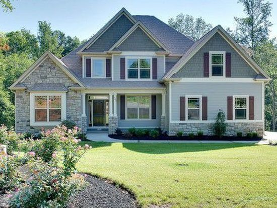 209 Scenic River Way, Taylors, SC 29687
